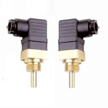 Dual Metal Temperature Switches